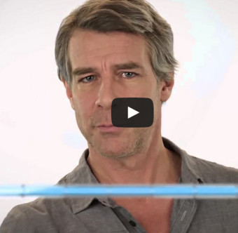 The Trivago Guy and How You Can Get People Talking About Your Brand Too