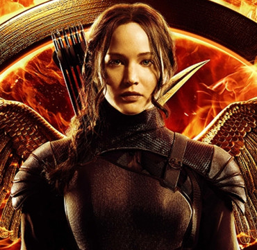 Marketing Is Like The Hunger Games (Now With Pictures!)
