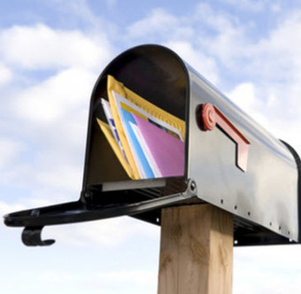 Direct Mail is so 2000…Or is it?