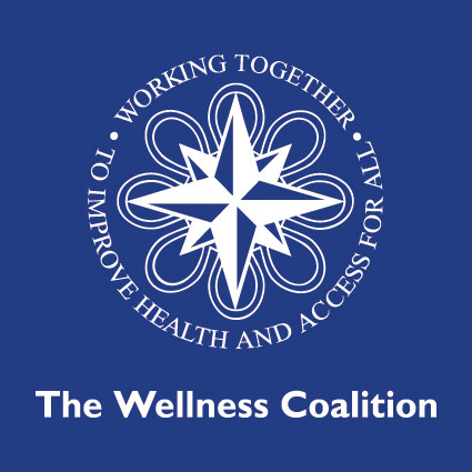 The Wellness Coalition (Radio)