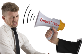 Is Digital Advertising Any Good, Anymore?