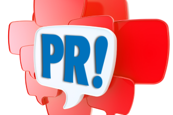 Modern PR Tools to Adopt for Brilliant Brand Building